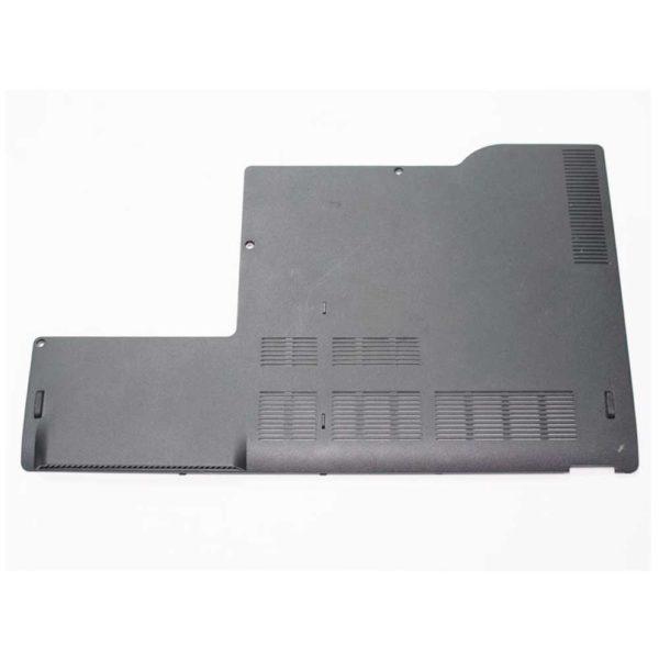 Крышка отсека HDD и RAM для ноутбука DNS C15B, 0803082 (13N0-CNA0511)