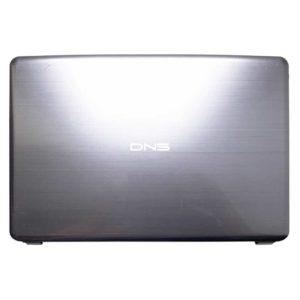 Крышка матрицы для ноутбука DNS MT50IN1, MT50II1 (30B800-FR7230, 30B020-FR7210-IMR)