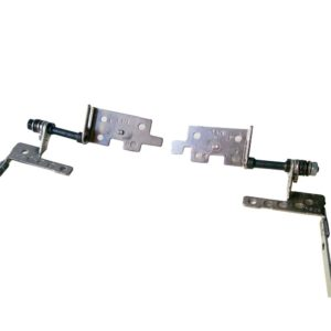Петли, шарниры матрицы для ноутбука Lenovo IdeaPad B590, B590A, B590G, B595, V595, V590, V580, V585 (OEM)